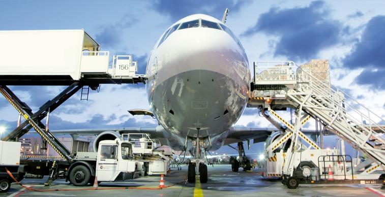 airline-cargo