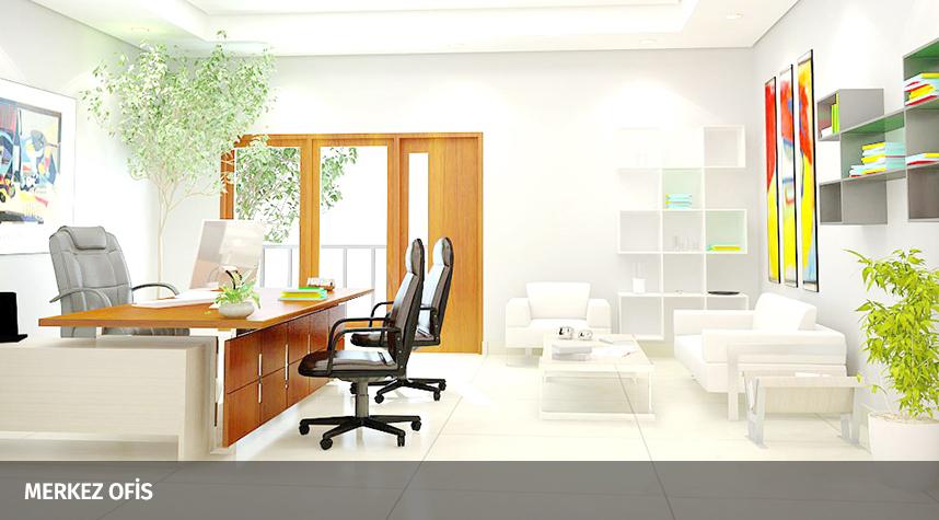 merkez-ofis